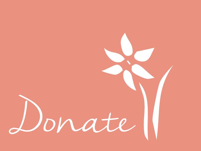 Donate_square
