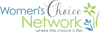 Women's Choice Network