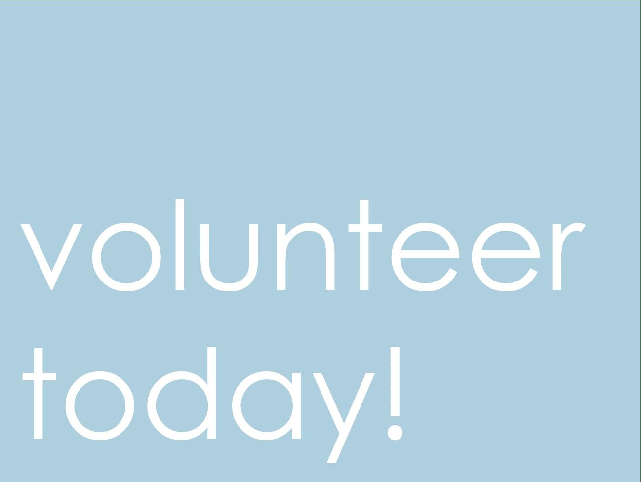 volunteer-square-06