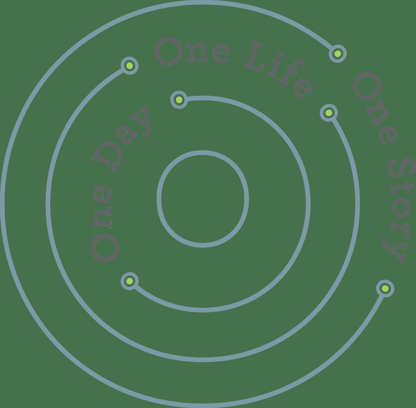 OneDay_LogoFinal