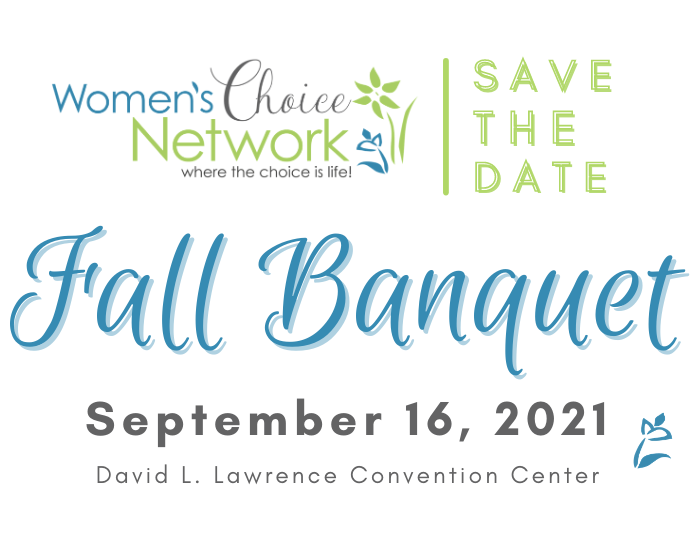 2021 Banquet Save the Date2